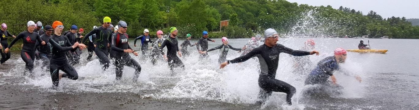 Horaire des entra nements calendrier de courses zeus for Centre claude robillard horaire piscine